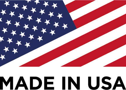 Make in USA